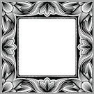 Pattern,Black And White,Ornate,Scroll Shape,Swirl,Floral Pattern,Engraved Image,Backgrounds,Decor,Vector,Decoration,Cross Hatching,Victorian Style,Retro Revival,Shape,Ilustration,Branch,Cartouche,Beauty In Nature,Elegance,Vector Backgrounds,Creativity,Part Of,Intricacy,Vector Ornaments,Curled Up,Abstract,Illustrations And Vector Art,Leaf,Arts Abstract,Paintings,Rectangle,Arts And Entertainment,Clip Art