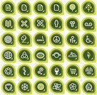 Maze,Symbol,Human Eye,Religious Icon,Computer Icon,Circle,People,Mountain,Globe - Man Made Object,Physical Impairment,Wheelchair,Eggs,Spiral,Peace Symbol,Cigarette,Dart,Chain,Flower,Snake,Single Line,Earth,Stroke,Match,Page,Animal Egg,Box - Container,Cross Shape,Smoking Issues,Flower Head,Men,Arrow Symbol,Smoking,Direction,Road Sign,Frame,Basket,disadvantage,Container,Letter,Symbols Of Peace,Sphere,Snowflake,Outline,Satellite Dish,Business,Illustrations And Vector Art,turn right,Document,Business Concepts,Objects/Equipment