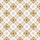 Eternity,Textile,Ornate,Abstract,Illustration,No People,Vector,Tracery,Periodic,Seamless Pattern,Abstract Backgrounds