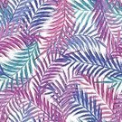 Nature,Symmetry,Abstract,Palm Tree,Vector,Striped,Fashion,Bouquet,Branch,Tree,Wallpaper Pattern,Multi Colored,Travel,Textile,Vibrant Color,Backgrounds,Summer,Twig,Illustration,Botany,Color Image,Decor,Exoticism,Pattern,Wrapping Paper,Plant,Banana,Leaf,Tourism,Seamless,Tropical Climate,Decoration