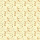 Wheat Ears,repeating patterns,Eternity,Breakfast,Flour,Background,Doodle,Meal,,Breaded,Sesame,Baked Pastry Item,Illustration,Cereal Plant,Cooking,Food,Rye Bread,Seamless Pattern,Snack,Wholegrain,Bakery,Plant Stem,Toasted Bread,Backgrounds,Baking,Pencil Drawing,Dusting,Wheat,Bun,Breadcrumbs,Merchandise,Vector,Bread,Slice,Scribble,Eating,Pattern,Brown