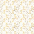 Wheat Ears,repeating patterns,Eternity,Breakfast,Flour,Background,Doodle,Meal,,Breaded,Sesame,Baked Pastry Item,Illustration,Cereal Plant,Cooking,Food,Rye Bread,Seamless Pattern,Snack,Wholegrain,Bakery,Plant Stem,Toasted Bread,Backgrounds,Baking,Pencil Drawing,Dusting,Wheat,Bun,Breadcrumbs,Merchandise,Vector,Bread,Slice,Scribble,Eating,Pattern,Yellow,Brown