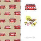Birthday,Banner,Seamless,Frame,Cute,Pattern,Greeting Card,Baby,Backgrounds,Luck,Greeting,Congratulating,Childhood,No People,Book Cover,Copy Space,template,Record,Double-Decker Bus,Retro Styled,Anniversary,Invitation,New Life,Scrapbook,Happiness,Announcement Message,Blank Expression,Baptism,Day,Newborn,Celebration,Childbirth,Holiday,Boys,Scrapbooking,Image,Toy,Child,Backdrop,Paper,Love,Ornate,Note