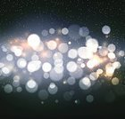 268399,Abstract,Celebration,Ethereal,Paranormal,Softness,Retro Styled,Blurred Motion,Defocused,Color Image,No People,Sparks,Holiday - Event,Old-fashioned,Garland,Christmas,Illustration,Silver - Metal,Wreath,Bright,Spark - Singer,Glitter,Backdrop,Winter,Aubusson,Night,Light - Natural Phenomenon,Photographic Effects,Brightly Lit,Decoration,Floral Garland,Part Of,Glowing,Backgrounds,Vector,Shiny,Bright,Design,Blue,Vibrant Color,Textured,Pattern,White Color,Silver Colored,Dark,Colors,Black Color,Design Element