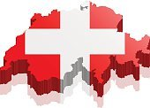 Shape,Illustration,Frame,Three Dimensional,Shiny,Backgrounds,Computer Graphic,White,Pattern,Design,Country - Geographic Area,Single Object,nation,Switzerland,Cartographer,confederation,Patriotism,Map,Computer Icon,World Map,European Culture,Symbol,Zurich,Concepts,Ideas,International Border,Isolated,Abstract,Business Travel,Silhouette,Travel,Cultures,Three-dimensional Shape,Flag,Finance,Topography,Swiss Culture,Swiss Currency,National Landmark,Cartography,Reflection,Europe,Earth,render