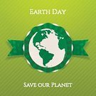 62990,No People,Banner,Illustration,Nature,Banner - Sign,Backgrounds,Earth,Vector,Text,Textured,Badge