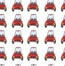 Colors,Transportation,Multi Colored,Retro Styled,Wallpaper,Illustration,Toy,Street,Rally Car Racing,Engine,Modern,Mode of Transport,Wallpaper Pattern,Competition,Old,White,Drive,Road,Protest,Car,Traffic,Design,Seamless,Backgrounds,Vector,Pattern