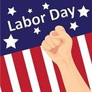 Banner,Backgrounds,Business,Greeting Card,Day,Celebration,The Americas,Happiness,Poster,Vector,National Landmark,Industry,Holiday,USA,Design Professional,Illustration,Vacations,Manual Worker,Patriotism,Labor's Day,Symbol,Cheerful,Computer Graphic,Event,Design,Traditional Festival,Flag,Freedom,Pattern