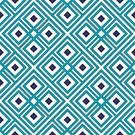 Shape,Ornate,Symbol,Computer Graphic,Pattern,Cultures,Sign,Elegance,Collection,Fashion,Drawing - Activity,Decoration,Indigenous Culture,Backdrop,Posing,Creativity,Seamless,Geometric Shape,Decor,Abstract,Backgrounds,Textile,Vector,Illustration