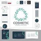 Business,Branding,Freshness,Nature,Insignia,Text,Geometric Shape,Boutique,Set,Health Spa,Herb,Healthy Lifestyle,Flyer,Abstract,Design,Vector,Plan,letterhead,Environment,template,Brochure,Herbal Medicine,Catalog,Healthcare And Medicine,Modern,Poster
