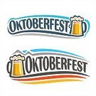 German Culture,Music Festival,Germany,Bavaria,Munich,Celebration,Holiday,Alcohol,Backgrounds,Shape,Glass - Material,Mug,Insignia,October,Design,Plan,Concepts,Vector,Creativity,Ideas,Abstract,Autumn,Illustration,Close-up,Traditional Festival,Beer - Alcohol,Pub,Sign,Oktoberfest,Frothy Drink,Symbol
