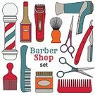 Straight,Pattern,Part Of,Barber Shop,Modern,Outline,Symbol,Ideas,Sign,Sparse,Razor,Comb,Hairdresser,Design,Dividing Line,Blue,Beauty,Black And White,Shaving Brush,Equipment,Dryer,Infographic,Red,Contour Drawing,Simplicity,Design Element,Pole,Banner,Placard,Fashion,Elegance,Style,Backgrounds,Scissors,Thin,Set,Beauty Product,Isolated,Multi Colored,Collection,Personal Accessory,Store,Body Care,Human Hair,Shaving