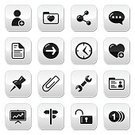 Adult,About Us,Vcard,Favorite,Connection,Time,Men,Keypad,Equipment,Chart,Screwdriver,Document,Illustration,Blogging,People,Businessman,Used,Icon Set,Directional Sign,Business Card,Produced,Business Finance and Industry,Data,Internet,Addition,Padlock,Communication,Next - Single Word,Coin,Currency,Avatar,Arrow Symbol,Profile,Heart Shape,File,Profile,Keypad,Business,Repairing,Web Page,Vector,Discussion,Clock,Design,Setting,Downloading,Paper Clip,Label