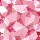 Geometric Shape,Low Poly,Color Image,Colors,Pink Color,White,Purple,Facet,Shape,Digitally Generated Image,Lowpoly,Low-poly,Computer Graphic,Red,Triangle Shape,Pyramid Shape,Ornate,polygonal,Poligonal,Vector,Pattern,Two-dimensional Shape,Abstract,Decoration,Wallpaper Pattern,Backgrounds