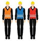 Men,Vector,Waistcoat,People,Orange Color,Protective Workwear,Striped,Manual Worker,Foreman,Safety,Industry,Hat,Hardhat,Work Helmet,Symbol,Repairman,Illustration,Isolated,Shirt,coverall,Clothing,Occupation,Equipment,Yellow,Males,Construction Worker,Boot,Professional Occupation,Red,Pants,Blue,Jacket,Uniform