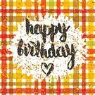 Multi Colored,Confetti,Cross Shape,Bubble,New Life,Banner,Placard,Geometric Shape,Ink,Note,Plaid,typographic,Spotted,Calligraphy,Writing,Backdrop,Backgrounds,Vector,Greeting,Text,Birthday,Greeting Card,Seamless,Anniversary,Pattern,Heart Shape,Happiness,Typescript,Decoration,Spray,Celebration,Ornate,Single Word,Grunge,Striped