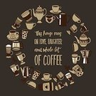 Decoration,Coffee - Drink,Backgrounds,Computer Icon,Paper,Chalk Drawing,Collection,Sketch,Poster,Straight,Doodle,Menu,Blackboard,Vector,Morning,Ideas,Pencil Drawing,Typescript,Cup,Playing Cards,Print,Elegance,Coffee Cup,Tea - Hot Drink,Short Phrase,Chalk - Art Equipment,Illustration,Pattern,Store,Symbol,Set,Cream,Coffee Shop,Coffee Pot,Calligraphy,Cappuccino,Drink,Cooking Pan,Quote,Style,Label,Concepts,Computer Graphic,Drawing - Art Product,Design Element,Handwriting,Latte,Mug,Cafe,Sayings,Text