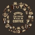 Backgrounds,Chalk Drawing,Computer Icon,Collection,Paper,Blackboard,Sketch,Coffee - Drink,Poster,Straight,Doodle,Text,Elegance,Ideas,Decoration,Morning,Pencil Drawing,Typescript,Playing Cards,Print,Vector,Coffee Cup,Tea - Hot Drink,Short Phrase,Chalk - Art Equipment,Menu,Pattern,Store,Symbol,Set,Cream,Coffee Shop,Coffee Pot,Latte,Cappuccino,Drink,Cooking Pan,Quote,Cup,Concepts,Label,Computer Graphic,Drawing - Art Product,Illustration,Design Element,Handwriting,Calligraphy,Mug,Cafe,Sayings,Style