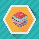 Vector,Business,Sign,Symbol,Brochure,Literature,Book,University,Single Object,Computer Graphic,Connection,Retail,Computer,Internet,Document,Creativity,Library,Telephone,Encyclopaedia,Web Page,Illustration,Bookstore,Education,Backgrounds,Technology
