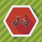 Sport,Speed,Outdoors,Transportation,Vector,Exercising,Wheel,Mountain,Lifestyles,Cycling,Bicycle,Cycle,Environment,Illustration,Healthcare And Medicine,Activity