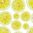 Watercolor Paints,Watercolor Painting,Lemon,Juicy,Colors,Paint,Abstract,Backdrop,Backgrounds,Fruit,Seamless,Dieting,Pattern,Healthy Lifestyle,Drink,Cooking,Yellow,Illustration,Textured,Celebration,Juice,Food,Retro Styled,Art Product,Farm,Refreshment,Menu,Healthy Eating,Freshness,Vitamin,Color Image,Summer,Ripe,Painted Image,Art,Cute,Sweet Food,Multi Colored,Vector,Brush Stroke,Environment,Cocktail,Vibrant Color,Old-fashioned,Paintbrush,Nature,Drawing - Activity,Gourmet,Dessert,Citrus Fruit