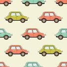 Symbol,Multi Colored,Car,Seamless,Book Cover,Pattern,Cartoon,Style,Backdrop,Vector,Sketch,Outline,Simplicity,Greeting Card,Illustration,Computer Graphic,Comfortable,Design Element,Backgrounds,Decor,Decoration,Repetition,Textile,Wrapping Paper,Cute,hand drawn,Child,Bedroom,Wallpaper Pattern,Drawing - Art Product