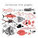Image,Creativity,Vector,Backgrounds,Role Model,Collection,River,Underwater,Illustration,Nature,Sea