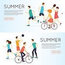 Set,Tennis,Infographic,Teenager,Gymnastics,Illustration,Group Of People,People,Girls,Sport,Flat,Dog,Teenage Girls,Outdoors,Technology,Vector,Young Adult,Action,Sports Clothing,Soccer,Exercising,Design Element,Running,Men,Child,Adult,Activity,Healthy Lifestyle,Boys,Business,Marathon,Design,Ideas,Symbol,Isolated,Training Class,Walking,Internet,Summer,Social Issues,Cycling,Males,Touching,Lifestyles