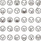 sad face,Humor,Confusion,Anthropomorphic Smiley Face,Background,Emoticon,Love,Sign,Doodle,Cute,Cheerful,Illustration,People,Symbol,Human Body Part,Internet,Outline,Circle,Backgrounds,Fun,Smiley Face,Vector,Human Face,Emotion,Laughing,Facial Mask - Beauty Product,Crying,Yellow