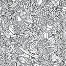 Technology,Doodle,Pattern,Pharmacy,Ideas,Microscope,Chemical,Equipment,Laboratory,Molecule,Chemistry,Book,Cell,Science,Medicine,Healthcare And Medicine,Drawing - Art Product,Pencil Drawing,Scientific Experiment,Backgrounds,Scientist,Atom,Line Art,Organization,Sign,Biology,Abstract,Illustration,Education,Molecular Structure,DNA,Glass - Material,Symbol,Vector,Magnet,Cartoon,Group of Objects,Part Of,Physics,Lens - Optical Instrument,Seamless,Backdrop,Tube,Concepts,Sketch,Bottle