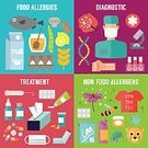 Asthmatic,Infographic,Allergy,Pill,Lactose Fermentation,Healthy Lifestyle,Sinusitis,Food,Vector,Medicine,Sneezing,Domestic Cat,Set,Therapy,Coughing,Facial Tissue,People,Milk,Data,Asthma Inhaler,symptom,Characters,Pharmacy,Healthcare And Medicine,Illustration,Insect,Dust,Dusting,Dairy Product,Report,Milk Bottle,template,Illness,Dermatitis,Flat,Pollen,Skin Condition,Flower,Clinic,Diagnostic Medical Tool,Fur,Facial Expression,Inhaling,Computer Icon