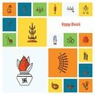 Diwali,Holiday,Love,diya,Hinduism,Indian Culture,Indigenous Culture,India,Illustration,Religion,Ganpati,Praying,Lotus Water Lily,Buddhism,People,Collection,Oil Lamp,Henna Tattoo,Firework - Man Made Object,Candle,Oil,Vector,Set,Spirituality,Celebration,God,Ceremony,Computer Graphic,Design,Symbol,Computer Icon,Greeting,Cultures,Happiness,Traditional Festival,Flower,Lotus Position,Om Symbol,Ornate,Human Hand,Elephant,Ganesha,Fire - Natural Phenomenon,Flame,Sign