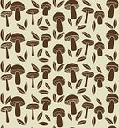 Nature,Vegetable Garden,Single Object,Textile,Doodle,Edible Mushroom,Season,Seamless,Forest,Pattern,Set,Biology,hand drawn,Repetition,Brown,Yellow,Weather,Leaf,Collection,Vegetarian Food,Summer,Backgrounds,Orange Color,Cartoon,Abstract,Plant,Decor,Food,Illustration,Decoration,Autumn,Wallpaper Pattern,Vegetable,Drawing - Activity,Textured Effect,Outdoors,Meal,September,Beige,October,Botany,Eat,Incomplete,Organic,Puffball Mushroom