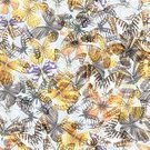 Abstract,Elegance,Retro Styled,Grunge,Stage Set,Flower,Computer Graphics,Art And Craft,Background,Art,Animal,Cute,Wallpaper,Ornate,Paper,Activity,Newspaper,Cartoon,Document,Summer,Illustration,Nature,Shape,Fly,Image,Animal Markings,Fashion,Human Body Part,Flying,Belongings,Single Flower,Technology,Computer Graphic,Seamless Pattern,Plan,Butterfly - Insect,Photographic Effects,Decoration,Paint,Insect,Human Hand,Backgrounds,Plan,ID Card,Pencil Drawing,Arts Culture and Entertainment,Beauty In Nature,Decor,Textured Effect,Merchandise,Vector,Springtime,Computer,Design,Drawing - Art Product,Group Of Objects,Textured,Pattern,Colors,Textile