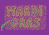 Necklace,Typescript,Fun,Colors,Purple,editable,Celebration,Illustration,Multi Colored,Sign,Confetti,Jester,Mardi Gras,Costume,Street,Parade,Backgrounds,Yellow,Vector