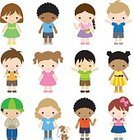 Child,Preschool Age,Teenager,Young Adult,98212,61184,Cut Out,Characters,Cool Attitude,Individuality,Caucasian Ethnicity,African Ethnicity,Asian and Indian Ethnicities,African-American Ethnicity,Ethnicity,East Asian Ethnicity,Girls,Females,Boys,Teenage Girls,Males,One Person,Offspring,Cute,Female,Cartoon,Cheerful,Illustration,People,Student,Cap,Human Body Part,Happiness,School Building,Pets,Education,Human Head,Male,Dog,Small,Preschool,Excitement,Fun,Vector,Human Face,Group Of Objects,Preschool Building,Dress,Bag,Blond Hair,Cap,Skirt,Backpack,Smiling,Hat,Purse,Standing,Brown Hair