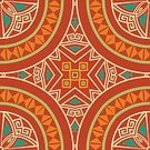 Vector,Pattern,Africa,Multi Colored,Decor,Decoration,Boho,Backdrop,Textile,Seamless,Cultures,Backgrounds,Folk Music,Indigenous Culture,Repetition,Abstract,Islam,Illustration,Fashion,Geometric Shape,Computer Graphic,Ornate