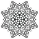 Abstract,Elegance,Doodle,Illustration,Ethnic,East Asian Culture,Folk Music,Design Element,Henna Tattoo,Ornate,Indian Culture,Frame,Zen-like,Human Hand,Drawing - Activity,Embellishment,Design,Swirl,Cool,Paisley Pattern,Textile,Outline,Flower,Scroll Shape,Decoration,India,Tattoo,Petal,Posing,Yoga,Mandala,Silhouette,Serene People,Meditating,Painted Image,Wedding,Pattern,Psychedelic,Lace,Intricacy