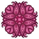 Decoration,Posing,Doodle,Illustration,Outline,Flower,Paisley Pattern,Petal,Mandala,Ornate,Indian Ethnicity,Painted Image,Silhouette,Serene People,Human Hand,Wedding,Lace,Pattern,Multi Colored,Swirl,India,Textile,Color Image,Abstract,Elegance,Scroll Shape,Ethnic,Indigenous Culture,Design Element,East Asian Culture,East Asia,Yoga,Folk Music,Embellishment,Drawing - Activity,Frame,Zen-like,Cool,Lace - Textile,Indian Culture,Design,Psychedelic,Intricacy