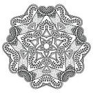 Abstract,Elegance,Doodle,Illustration,Ethnic,East Asian Culture,Folk Music,Design Element,Henna Tattoo,Ornate,Indian Culture,Frame,Zen-like,Human Hand,Drawing - Activity,Embellishment,Design,Swirl,Cool,Paisley Pattern,Textile,Decoration,Posing,Scroll Shape,Outline,Flower,Tattoo,Petal,Mandala,Yoga,India,Silhouette,Serene People,Meditating,Painted Image,Wedding,Pattern,Psychedelic,Lace,Intricacy