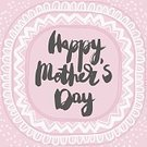 Multi Colored,Hipster,Boho,varicolored,Colors,Pink Color,White,Color Image,Ethnic,Frame,Holiday,Typescript,Abstract,Messy,Postcard,Circle,Ornate,Handwriting,Family,Vector,Jason Day - Actor,Mother,Happiness,Text,Greeting,Greeting Card,Indigenous Culture,Mother's Day,handlettering,Calligraphy,typographic,Illustration,Decor,Frame,Decoration,Picture Frame
