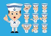 militarist,Laughing,Happiness,Set,Fine Art Portrait,Design Professional,Disappointment,Computer Graphic,Vector,Illustration,Humor,Human Face,Men,Image,Human Head,Males,Navy,Silence,Occupation,Discussion,Smiley Face,Speech,Positive Emotion,Military,Fashion Model,Cartoon,Anger,Displeased,Uniform,People,Avatar,Sailor,Crying,Emoticon,Smiling,Portrait,Design,Facial Mask - Beauty Product,Army,Joy,Caricature,Collection,Nautical Vessel,Emotion,Sadness,Characters,Facial Expression,Tear,Negative Emotion,Navy Blue,Talk,Boat Captain,Talking,Armed Forces,Cutting,Model - Object,Fun,Artist's Model,Furious,Showing,Isolated