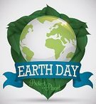 Nature,Environment,Rescue,Planet - Space,Day,Green Color