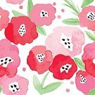 Watercolor Painting,Flower,Fashion,Design,Image,Fantasy,Style,Seamless,Meadow,Wallpaper Pattern,Backgrounds,Creativity,Vector,Floral Pattern,Old-fashioned,Nature,hand-painted,Silhouette,Plant,Formal Garden,Branch,Flower Head,Art Product,Decoration,template,Botany,Shape,Abstract,Illustration,Pattern,Summer,Field,Leaf,Green Color,Petal,Red,Swirl,Repetition,Front or Back Yard,Multi Colored,Drawing - Art Product,Beautiful,Ornate,Pink Color,Fun,Vibrant Color,Blossom,Craft,Knick Knack