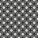 Modern,Creativity,Textile,Art,Retro Styled,Backdrop,Computer Graphic,Textured Effect,Decoration,Design Element,Organization,Three Dimensional,Rhombus,Isometric,Optical Instrument,Black Color,Grid,Mosaic,Ornate,Simplicity,Old-fashioned,Decor,Seamless,White,Vector,Paper,Square,Repetition,Backgrounds,Abstract,Geometric Shape,Cube Shape,Wallpaper Pattern,Design,Illustration,Pattern,Hipster,Striped,Wrapping Paper,Photographic Effects,Hexagon,template,Shape,Fashion,Illusion,Style