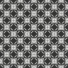 Creativity,Modern,Textile,Art,Built Structure,Retro Styled,Backdrop,Computer Graphic,Textured Effect,Decoration,Design Element,Three-dimensional Shape,Style,Rhombus,Isometric,Optical Instrument,Black Color,Grid,Hexagon,Shape,Fashion,Illusion,template,Seamless,White,Vector,Paper,Square,Repetition,Backgrounds,Abstract,Geometric Shape,Cube Shape,Wallpaper Pattern,Design,Illustration,Pattern,Hipster,Striped,Wrapping Paper,Photographic Effects,Classic,Mosaic,Ornate,Simplicity,Old-fashioned,Decor,Tile