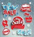 Winter,Fashion,Vector,Clothing,Giving,Buying,Off,Typescript,Customer,Last,Marketing,Snow,Humor,Flyer,clearance,Season,Placard,Year,Holiday,template,Celebration,Warehouse,Business,Retail,Red,Christmas,Buy,Store,Backgrounds,Commercial Sign,Collection,Illustration,Gift,Snowflake,Shopping
