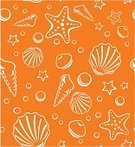 Animal Shell,Starfish,Sea,Pattern,Beach,Vector,Seamless,Summer,Symbol,Backgrounds,Tropical Climate,Travel,Water,Vacations,Sand,Travel Destinations,Star Shape,Season,Heat - Temperature,Summer,Travel Locations,Beaches,Vector Backgrounds,Yellow,Illustrations And Vector Art,Nature