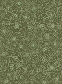 Abstract,Celebration,Repetition,Retro Styled,Flower,Art And Craft,Sketch,Background,Recreational Pursuit,Plant,Art,Poppy,Doodle,Geometric Shape,Ornate,Petal,Paper,Cartoon,Summer,Illustration,Nature,Leaf,Symbol,Human Body Part,Single Flower,Mother's Day,Autumn,Field,Seamless Pattern,August,Travel,Botany,Season,Human Hand,Branch,Backgrounds,Blossom,Typescript,Vector,Springtime,Design,Drawing - Art Product,Daisy Family,Orange Color,Beige,Textured,Pattern,Floral Pattern,Spotted,Textile,Brown,Green Color