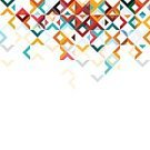 Greeting Card,Simplicity,Shape,Part Of,Computer Graphic,Square,Concepts,Striped,Modern,Illustration,Style,Construction Frame,Multi Colored,Art,Colors,Ornate,Design,Decoration,On Top Of,Vector,Backgrounds,Tile,Abstract,Backdrop,Wallpaper Pattern,Pattern,Repetition,Mosaic,Photographic Effects,Beautiful,gradation,Paper,Book Cover,Geometric Shape,Textured,Creativity